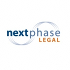 Next Phase Legal