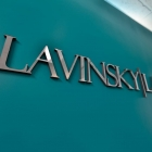 Lavinsky Law