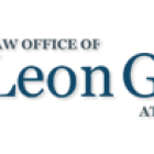 Leon A. Geller