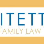 Vitetta Family Law