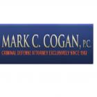 Mark C. Cogan, P.C