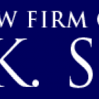 The Law Firm Of Walter K Schreyer