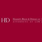 Hammett, Bellin & Oswald, LLC