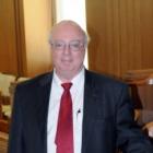 David K. Wilson