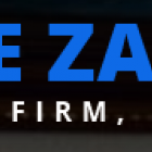 Zand Law Firm, PLLC