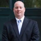 Jeffrey D. Null